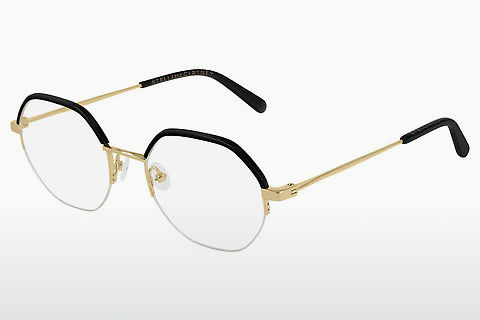 Eyewear Stella McCartney SC0184O 001