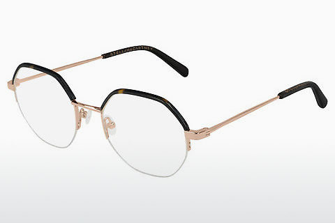 Eyewear Stella McCartney SC0184O 002