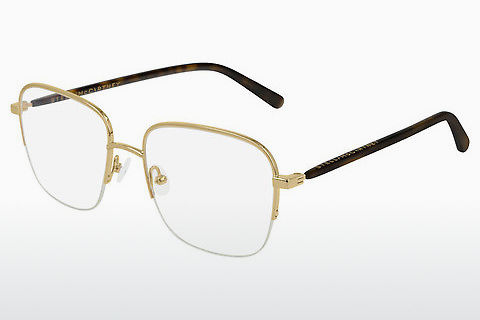 Eyewear Stella McCartney SC0185O 001