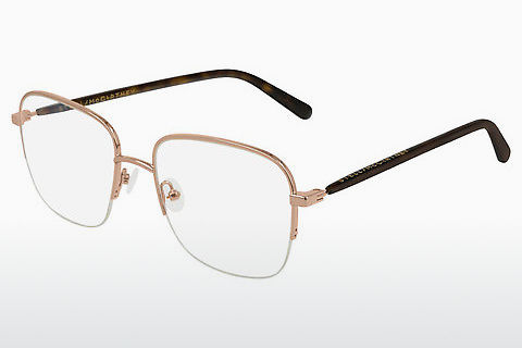 Eyewear Stella McCartney SC0185O 002
