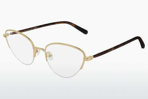 Eyewear Stella McCartney SC0186O 001