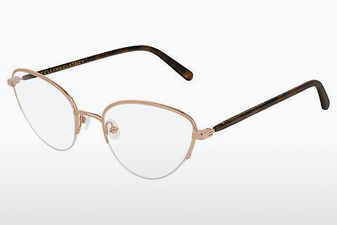 Eyewear Stella McCartney SC0186O 002