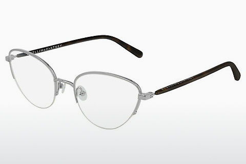 Eyewear Stella McCartney SC0186O 003