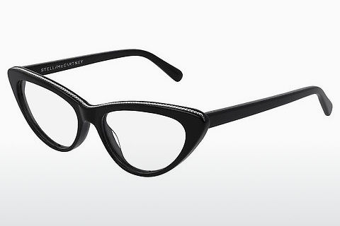 Eyewear Stella McCartney SC0190O 005