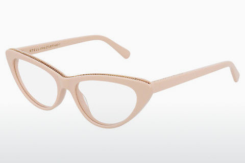 चश्मा Stella McCartney SC0190O 007