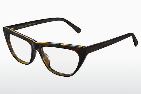 Eyewear Stella McCartney SC0191O 002