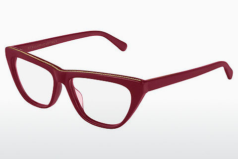 Eyewear Stella McCartney SC0191O 003