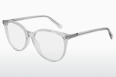 Eyewear Stella McCartney SC0214O 003