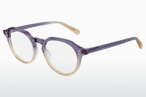 चश्मा Stella McCartney SC0215O 004
