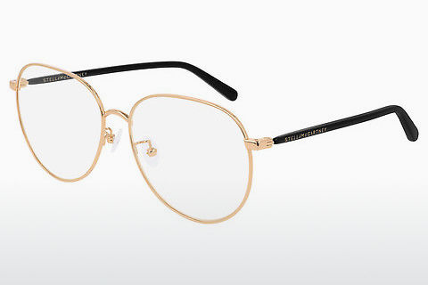 चश्मा Stella McCartney SC0218O 003