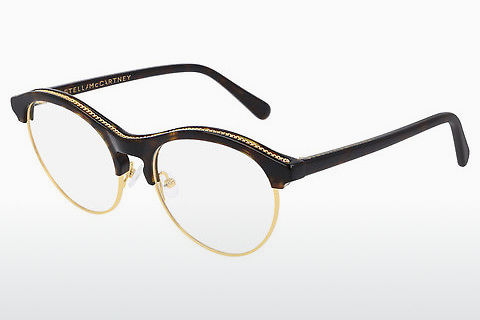 चश्मा Stella McCartney SC0220O 002