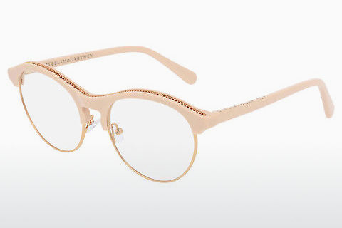 चश्मा Stella McCartney SC0220O 003