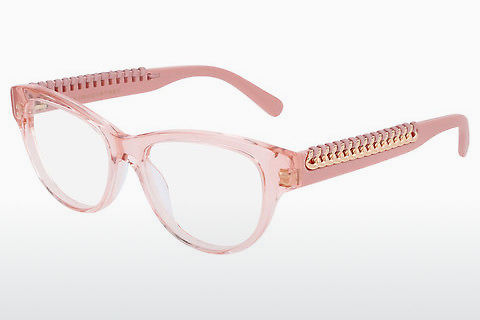 चश्मा Stella McCartney SC0221O 003