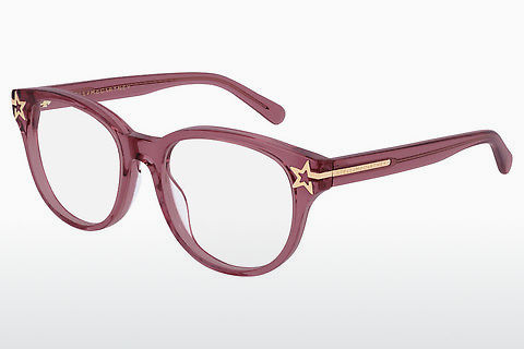 चश्मा Stella McCartney SC0223O 003