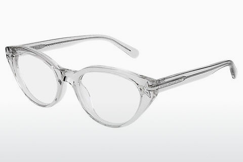 चश्मा Stella McCartney SC0224O 003