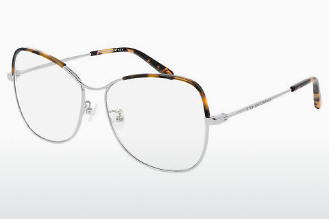 Eyewear Stella McCartney SC0242O 004