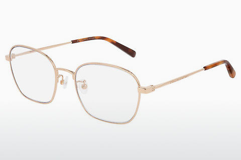 Eyewear Stella McCartney SC0244O 002