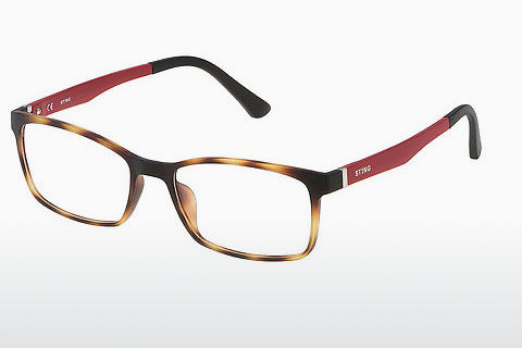 Eyewear Sting VS6588 878M