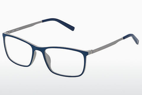 Eyewear Sting VST003 07H1