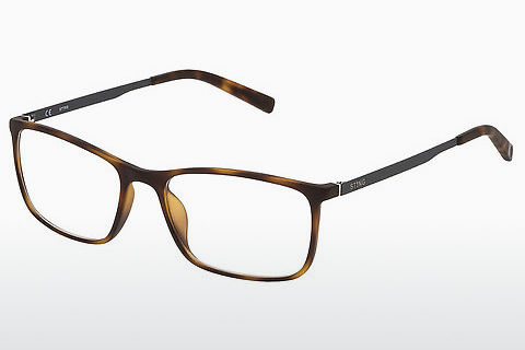 Eyewear Sting VST003 878M