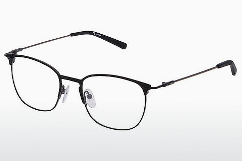 Eyewear Sting VST166 0S39