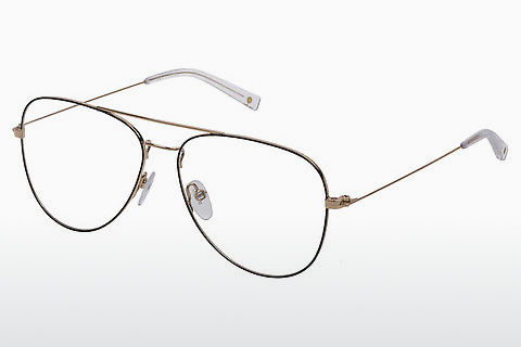 Eyewear Sting VST180 0301