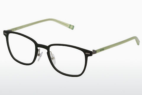 Eyewear Sting VST202 0J44