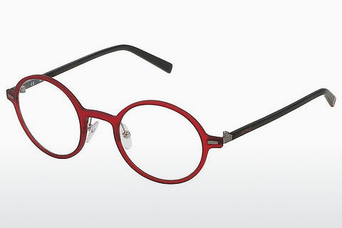 Eyewear Sting VST204 999M