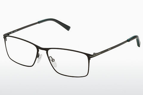 Eyewear Sting VST226 0531