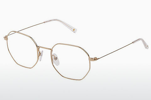 Eyewear Sting VST293 0300