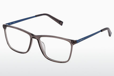 Eyewear Sting VST299 06S9