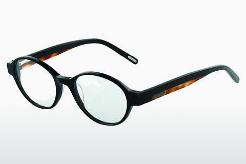 Eyewear Strellson Johnny (ST1260 502)