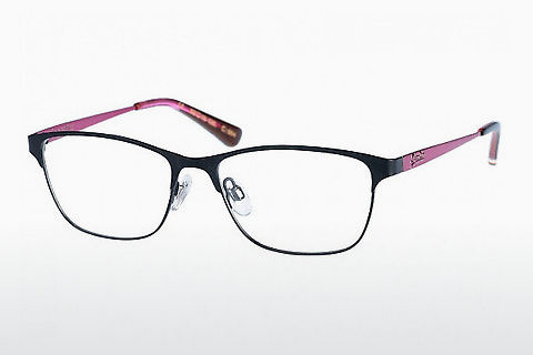 Eyewear Superdry SDO Arizona 004