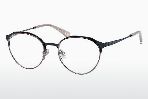 Eyewear Superdry SDO Sanita 027