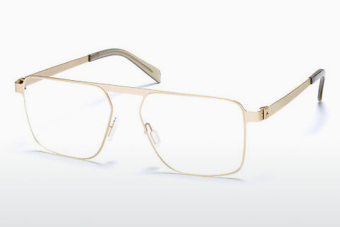 चश्मा Sur Classics Laurent (12504 gold)