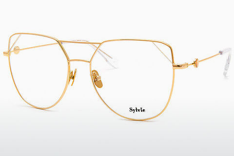 चश्मा Sylvie Optics Get it (1903 01)