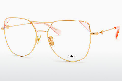 चश्मा Sylvie Optics Get it (1903 04)