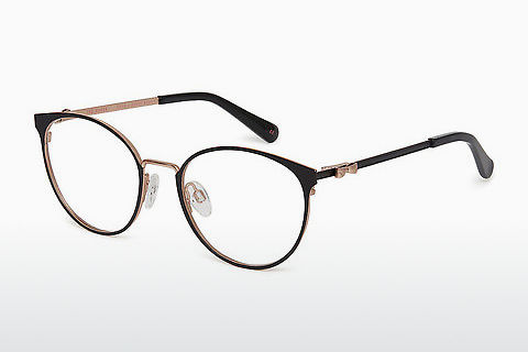 चश्मा Ted Baker 2250 001