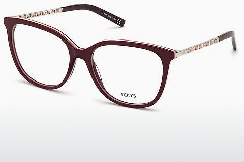 Eyewear Tod's TO5224 071