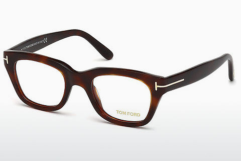 चश्मा Tom Ford FT5178 052