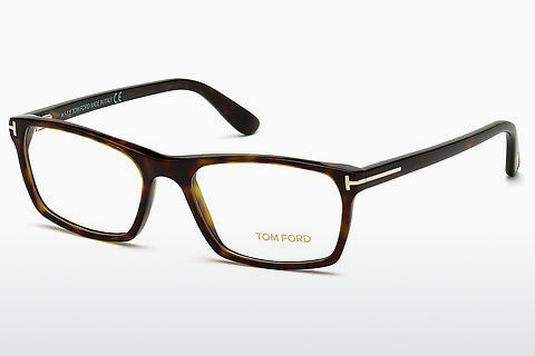 चश्मा Tom Ford FT5295 52A
