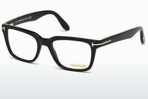 Eyewear Tom Ford FT5304 001