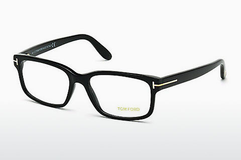 Eyewear Tom Ford FT5313 001