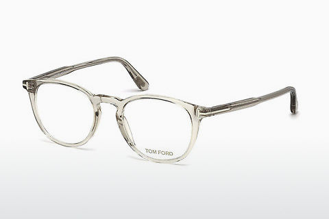 Eyewear Tom Ford FT5401 020