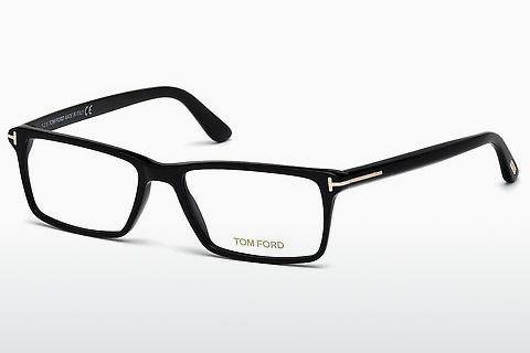 Eyewear Tom Ford FT5408 001