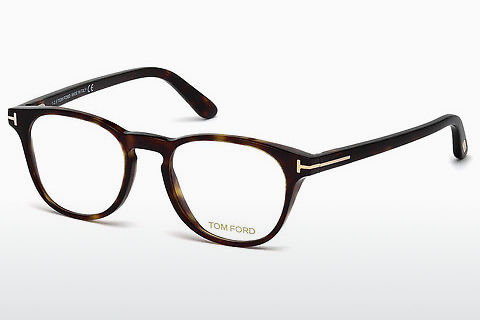 चश्मा Tom Ford FT5410 052