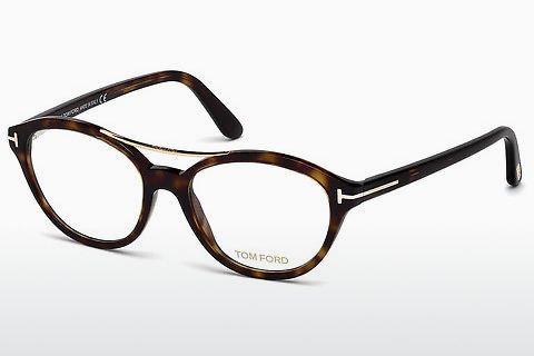 चश्मा Tom Ford FT5412 052