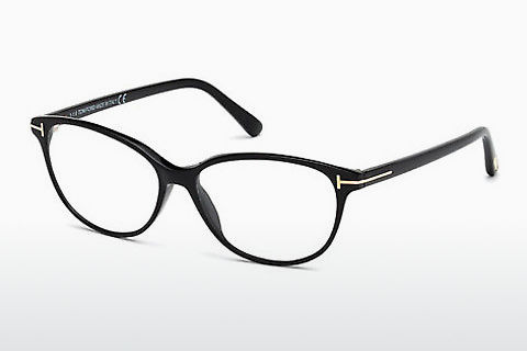 चश्मा Tom Ford FT5421 052