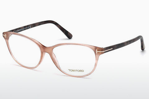 चश्मा Tom Ford FT5421 074