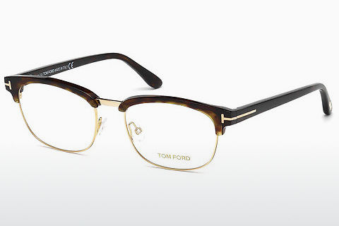 Eyewear Tom Ford FT5458 052